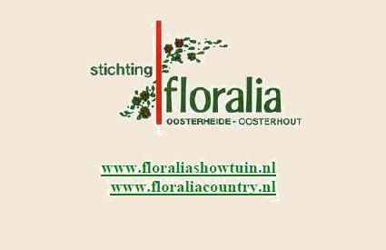 afscheid-floralia-country-2.large.jpg