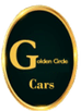 Golden Circle Cars BVBA