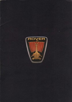 /upload/9/f/f/autobrochures/rover-sd1-1.large.jpg