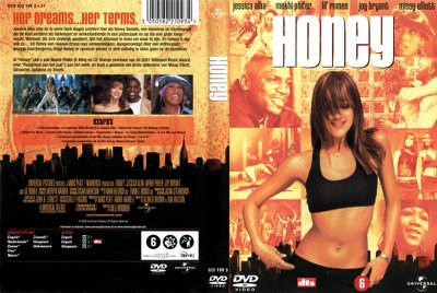 honey-dutch-cdcovers-cc-front.large.jpg