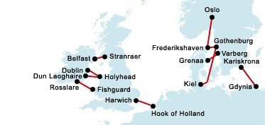 stena-line-routes.large.jpg