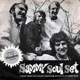 sammy-soul-set-theme-from-the-cloudy-nights-spring-is-in-town-now.large.jpg