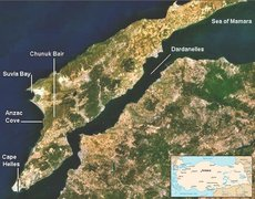 gallipoli-peninsula-1.large.jpg