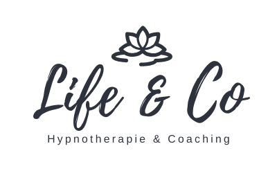 Life & Co. - Hypnotherapie