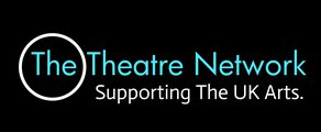 THE THEATRE NETWORK