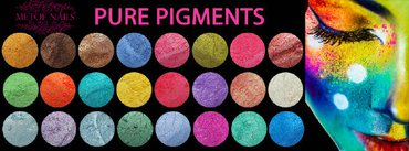 pure-pigments-nail-arts-nails.jpg