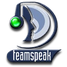 teamspeak_2_by_emmag213-1.png