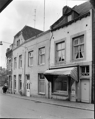 RCE-Delemarre-collGebouwd-073205Papenstraat-1962.jpg