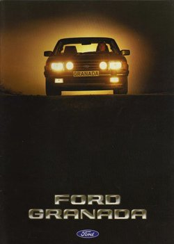 /upload/9/f/f/autobrochures/ford-granada-1982.large.jpg