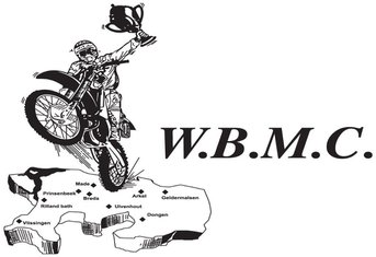 Official Website WBMC