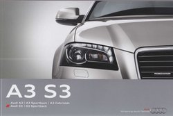 /upload/9/f/f/autobrochures/img7174.large.jpg