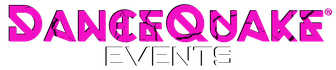 DanceQuake Events