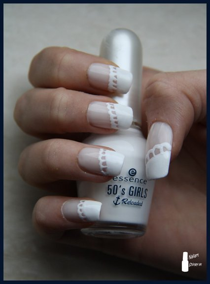 wedding-nails.large.jpg