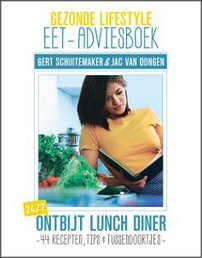 140728coverEet-adviesboek.jpg
