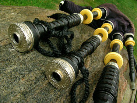 bagpipes-rock-450.large.jpg