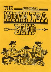 the-indian-tea-band.large.jpg