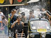 songkran.large.jpg
