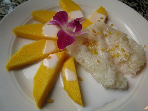 mango-sticky-rice-300x225.large.jpg