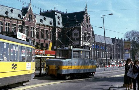 Sl2Stationsplein30-8-1979_NEW.jpg