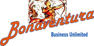 Bonaventura Business Unlimited