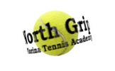 North Grip Florina Tennis Academy