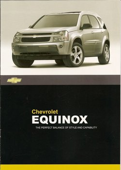 /upload/9/f/f/autobrochures/chevrolet-equinox.large.jpg