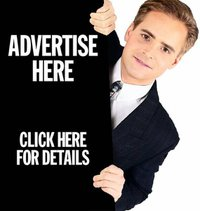 advertise-here.large.jpg