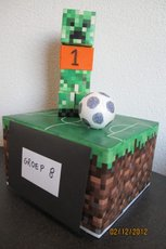 voetbal-creeper-1.large.jpg