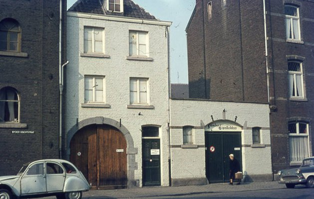 RHCL-collGAM-8662-WyckerGrachtstraat-1965.jpg
