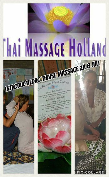IntroductiedagThaisemassage8juli.jpg
