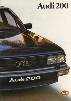 /upload/9/f/f/autobrochures/audi-2001.large.jpg