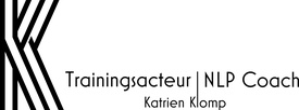 KK Trainingsacteur | Nlp Coach