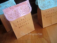 doily-and-brown-bag-treat-packaging.large.jpg