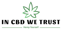 In CBD We Trust