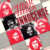 head-over-heels-innocence-1970.large.jpg
