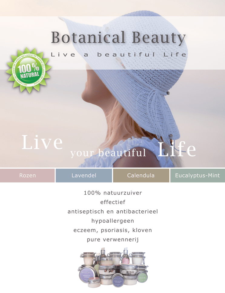 uitsnede-botanical-beauty.png