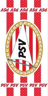psv-banner-links.large.jpg