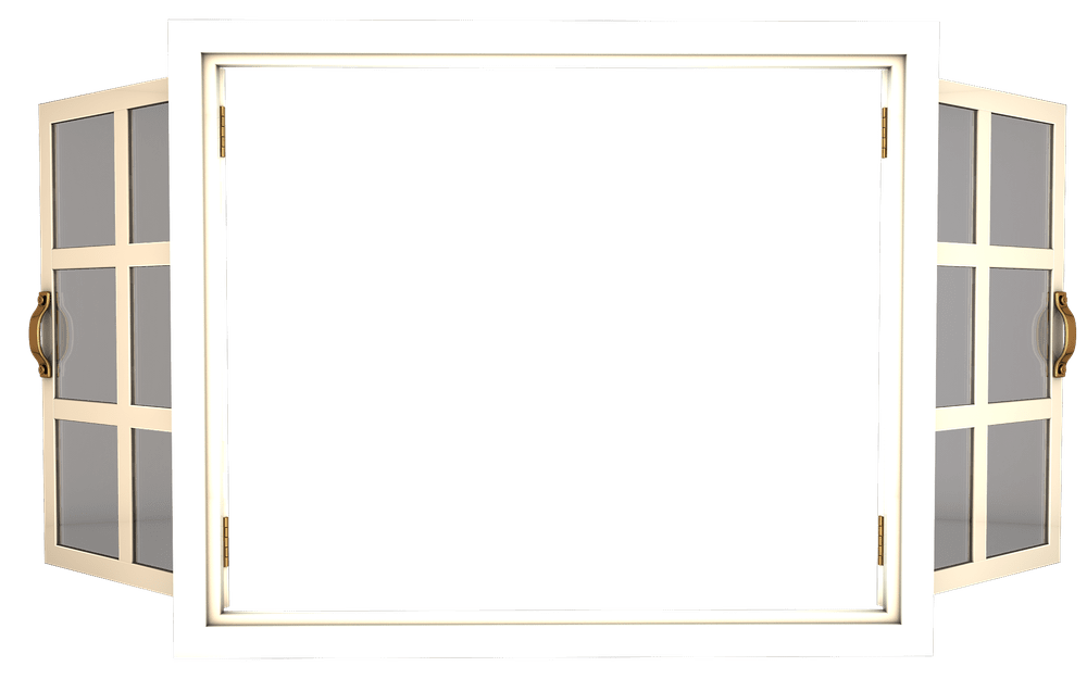 window_frame__3_by_taz09-d58avjm.png