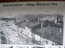 2008-12-9-wo-1-douaumont-village-detruit-15.large.jpg