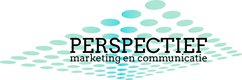 Perspectief marketing