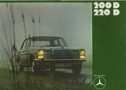 /upload/9/f/f/autobrochures/mercedes-w115.large.jpg