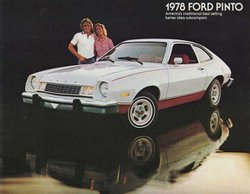 /upload/9/f/f/autobrochures/ford-pinto.large.jpg
