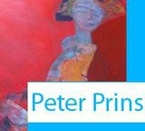 logo-peterprins1.large.jpg