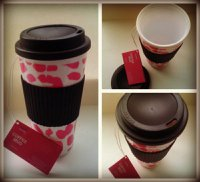 primark-coffee-mug-stylingendesign1-1024x933.large.jpg