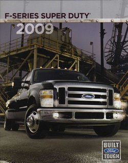 /upload/9/f/f/autobrochures/ford-f.large.jpg