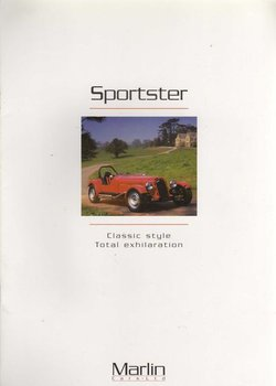 /upload/9/f/f/autobrochures/marlin-sportster.large.jpg