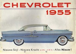 /upload/9/f/f/autobrochures/chevrolet-1955.large.jpg