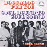 soul-sound-boogaloo-for-you-a-soul-bound-to-soul-sound.large.jpg