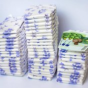 pile-disposable-diapers-euro-money-expensive-childcare-82323537.jpg