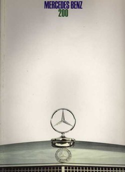 /upload/9/f/f/autobrochures/mercedes-2003.large.jpg
